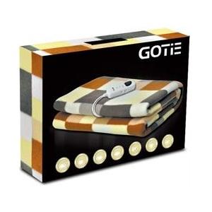 1.Gotie GKE-150A